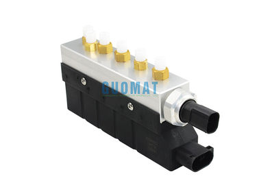 China C2C35166 Air Suspension Pump Valve ForJaguar XJ8 XJ8 L XJR  VDP X350 X358 supplier