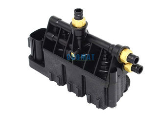 China RVH500060 Air Suspension Valve Block For Land Rover Discovery 3 Range Rover Sport supplier