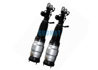 China Air Shock Front Right Suspension Air Spring 54621-3M500 546213M500 supplier