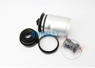 China Natural Rubber Air Spring Kit For 06-13 Land Rover Range Rover Sport L320 Chassis Included Supercharged supplier