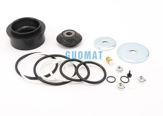China BMW Air Spring Kit For X5 E53 37116757502 Air Spring Bags / Front Suspension Parts supplier