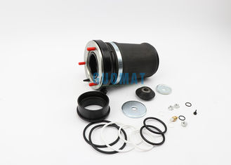 China 00-06 BMW X5 E53 Front Right air bag suspension spring 37116761444 12 Months Warranty supplier