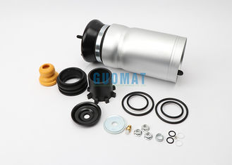 China Front Air Bag Suspension For 2005-2009 Land Rover Discovery LR3 L319 RNB501600 supplier
