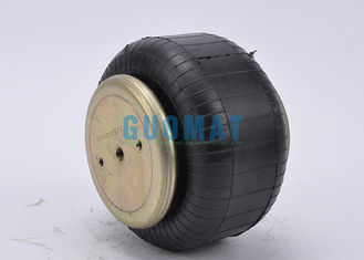 China W013587598 GUOMAT Industrial Air Spring Maximum Stroke 4.2 Inches / 120mm supplier