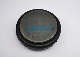 China FS 530-14 Contitech Industrial Air Spring GUOMAT NO.1B53014 3/4 NPT Air Inlet supplier