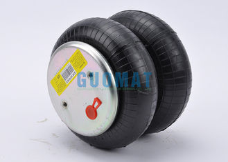 China Steel And Rubber Firestone Industrial Air Spring Double Convoluted 20 W013586910 supplier