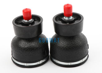 China Mini Lobe Sleeve Airbag Suspension Kits Suspension Air Spring For Audio Vibration W023583000 supplier