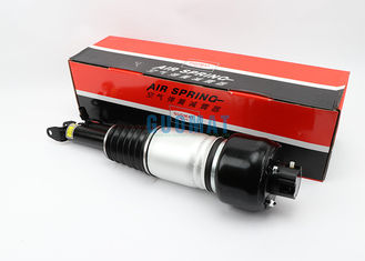 China CLS Class C219 Mercedes - Benz Airmatic Air Suspension Repair Kits A2193201213 supplier