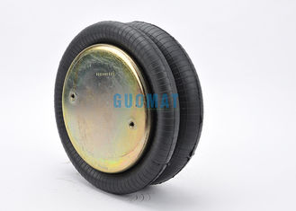 China W01-358-7405 Industrial Air Spring For Arvin Meritor 200981 Truck Air Bag Suspension supplier