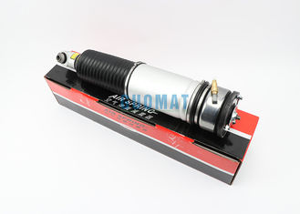 China Adjustable Suspension Air Spring For BMW 7 Series E66 2001-2009 37106778800 supplier