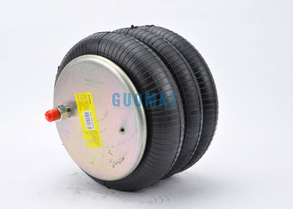 China W01-358-7994 0.2-0.8 M Pa Industrial Air Spring For Watson / Chalin AS-0019-F supplier