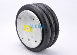 China 3B14-354 Industrial Air Spring Goodyear Bellows Number 578-93-3-350 supplier