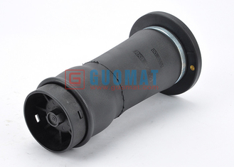 China RKB101200 Rear Air Suspension Parts For Land Rover Discovery II 1998-2004 Rubber Bag supplier