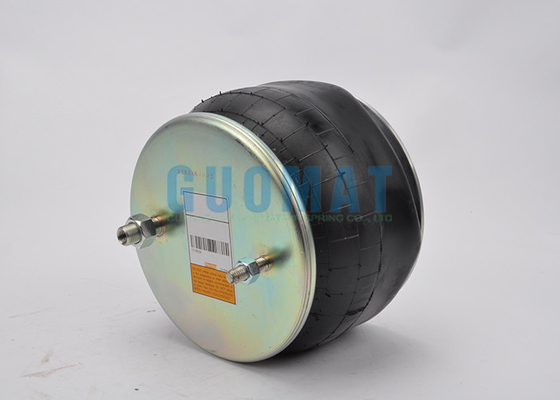 China 1T15M-0 Firestone W01-358-9039 Rubber Air Spring Reversible Sleeve 905-57-085 supplier