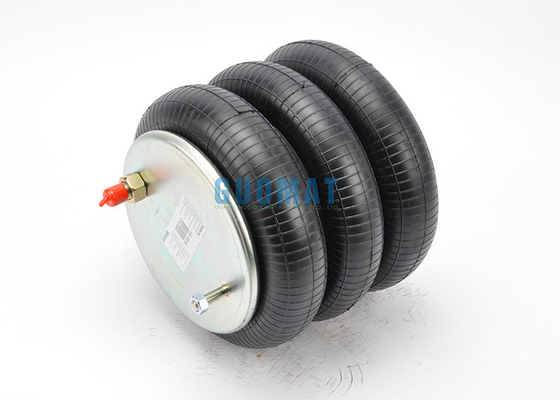 China W01-358-7998 Industrial Air Spring Firestone Contitech FT330-29 548 For Henrickson 00156 supplier