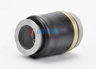 China 95246-00Z12 Nissan Rear Air Spring Cushion Shock For Nissan Truck Driver 'S Seats supplier