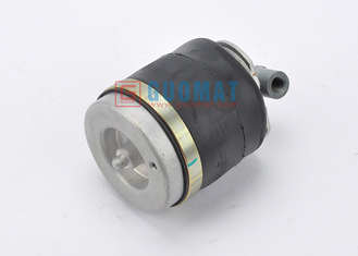 China Nissan Front Sleeve Type Rolling Lobe Air Spring Cushion For Driver 'S Seats 95148-00Z11 supplier