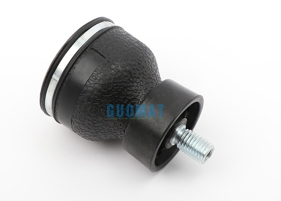 China Goodyear 1S3-013 Super Cushion Mini Lobe Sleeve Seat Air Spring For Harley Motorcycle supplier