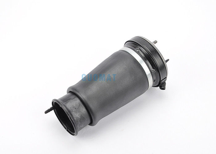 Air Bag Suspension Spring for BMW E53 X5 2001-2006 37126750356 Rear Right