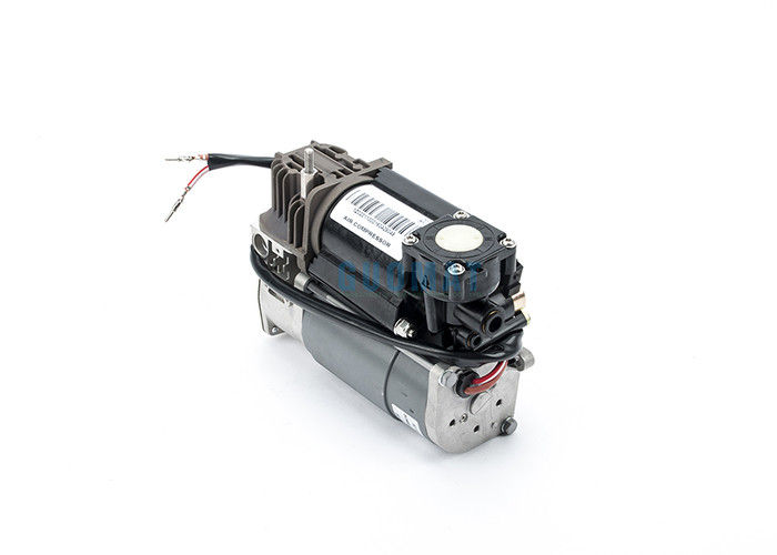 WABCO 4154033040 BMW Air Suspension Parts for BMW X5 / E53