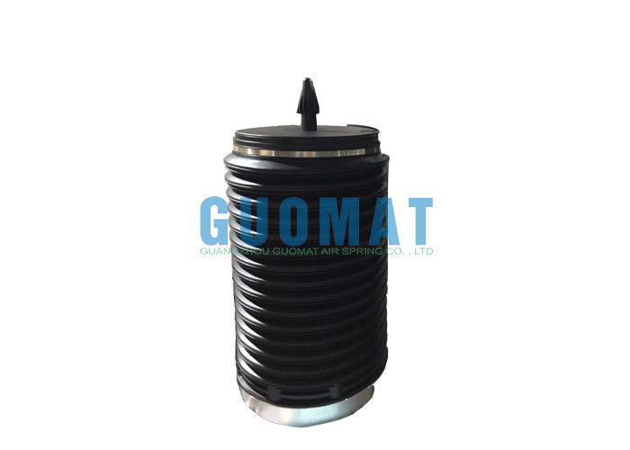 Rear Left Audi Air Suspension Parts GT For Audi A Allroad - Audi a6 parts