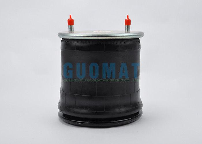 Firestone Air Bag Suspension >> Truck air bag suspension / W01-358-8709 Truck Air Springs AA230T - Van Traax HKA-180