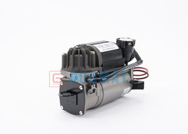 W220 W211 W219 Mercedes S350 S430 S500 Class Air Suspension Compressor