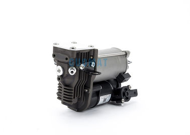 China Mercedes - Benz Air Suspension Compressor A2513202704 A2513200604 A2513200804 / 4 Corner factory