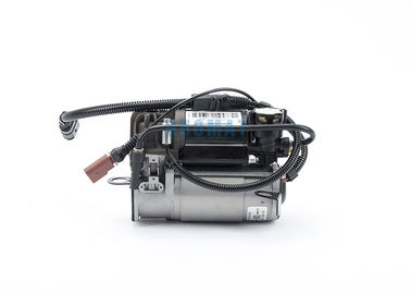 Suspension Air Bag Compressor Kit  For BMW A8/ S8 D3 4E0616005D 4E0616005F 4E0616005H  4154033080