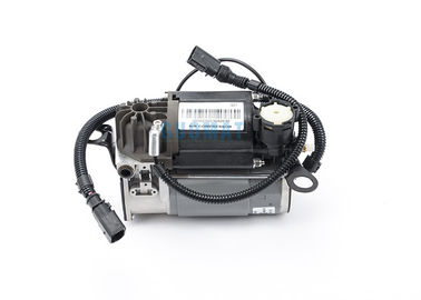 China Audi Air Ride Compressor Pump A8/ S8 D3  Diesel 4E0616005E 4154033090 Diesel factory