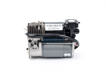 China WABCO Original Range Rover L322 Air Suspension Compressor RQL000014 LR006201 factory