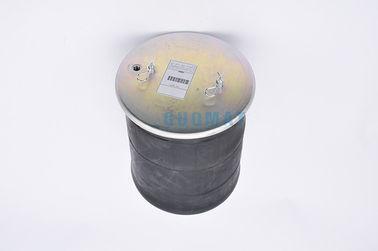 Truck Air Bags >> Semi Truck Cab Air Bags Contitech 4913 N P02 1t19f 14