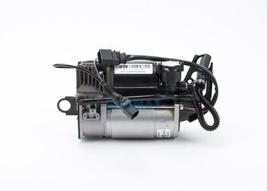 China Vw Touareg / Porsche Cayenne Air Suspension Compressor 7l0698007d 7l0698007e 7l0698007 factory