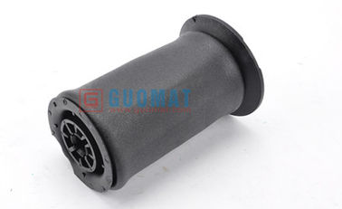 China 3712 6765 602 Assembly BMW Air Suspension Parts Rear Air Spring Bag 37126765602 factory
