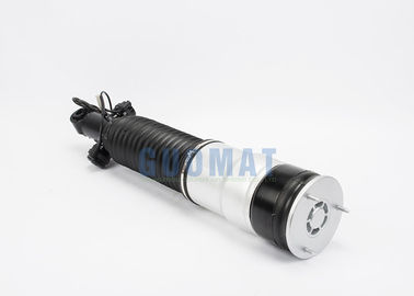 China Rubber BMW Air Suspension Parts 3710 6791676 / 37126791676 F02 F04 Air Spring Shock factory