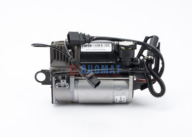 China ISO Air Suspension Compressor 7L0698007 For Porsche Cayenne Platform PL71 factory