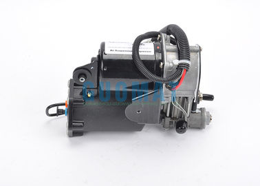 China Suspension Air  Compressor LR045251 For Land Rover Discovery LR3 LR4 Range Rover Sport factory
