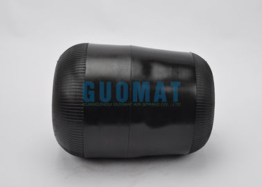 China Air Helper Springs GOODYEAR 8015 / 566-03-8015 CF GOMMA 1SC310-16 For 6112265350 factory