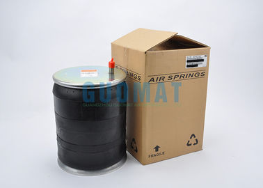 China Air Suspension Parts 1010-21P434**SA AIR BAG FOR TRUCK ERF 1398550 UCF / IMPEX AB-1R13-118 factory
