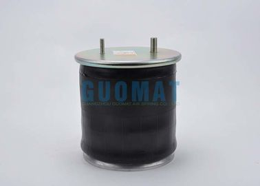 China Aluminum Piston 4811 N P03 TRUCK AIR BAG FOR HENDRICKSON 36514-2 - EUCLID E-FS9122 factory