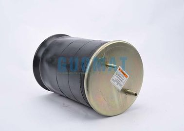 China 1T910-19A358 TRUCK AIR BAGS Fruehauf UCE-9393-2 / UCD93932  -- Watson & Chalin AS0142 factory