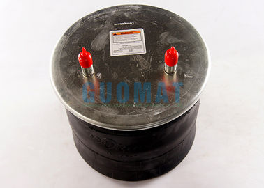 China Truck Air Bag Suspension / 1110.5F-17P745 Truck Air Springs FOR DALLAS AS8774 - NAD-28384 factory