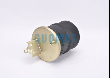 China Volvo Truck Air Spring Bag Firestone W01-M58-8473 For 1 076 418 FH Medium -21 961 451 FM / FH Medium factory