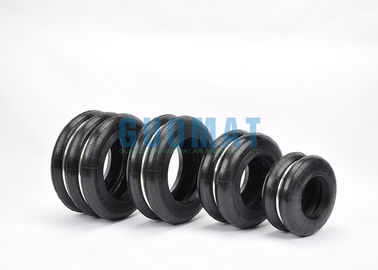 China S-240-4 / S-200-3 / S-100-4 / S-90-3 Air Balloons Spring For Crankshaft Punch factory