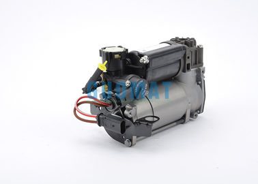 China A2113200304 Air Ride Suspension Compressor For Mercedes - Benz E Class W211 / S211 E430 E500 factory