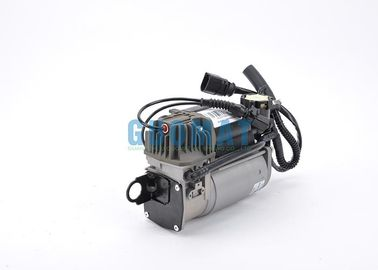 China Volkswagen Touareg 7L 02-10 Air Suspension Compressor Pump 7L0698853C factory