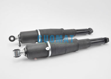 China 2007 - 2013 Chevrolet Avalanche GUOMAT 511003 Rear Air Shock Absorber 15869656 factory