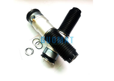 China F01 F02 7 Series 2008 - 2015 BMW Air Suspension Kit 37126791675 37126791676 factory