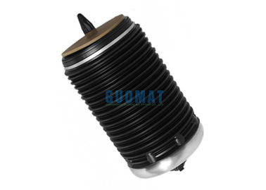 China Audi Air Suspension Parts 4G0616002T Rear Right Air Spring Bellows And Repair Kit factory