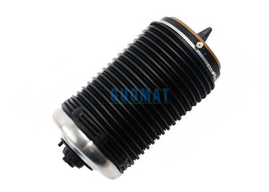 China Rear Left Audi Air Suspension Parts 4G0616001T For Audi A6 Allroad 4G / Audi A7 4G factory